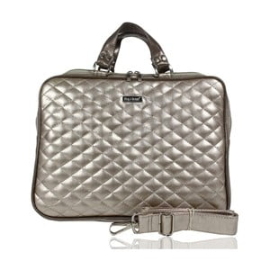 Taška na notebook Note Bag Big no. 4