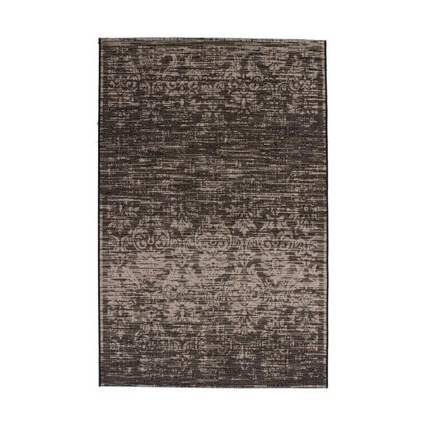 Koberec Sweden, lund graphite, 120x170 cm