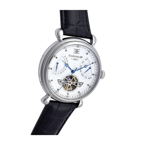 Pánské hodinky Thomas Earnshaw Grand E02