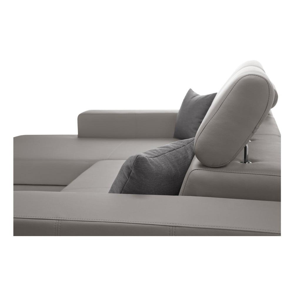 edohn d seda ka interieur de famille paris tresor lev roh bonami. Black Bedroom Furniture Sets. Home Design Ideas