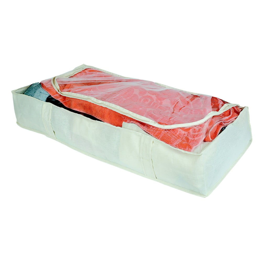 Úložný box pod postel JOCCA Under Bed, 106 x 46 cm