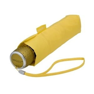 Deštník MiniMax Compact Yellow