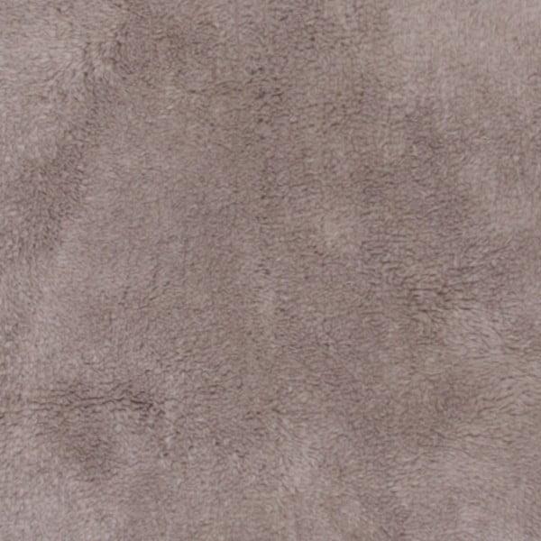 Dětský koberec Little Bunny, 65x105 cm