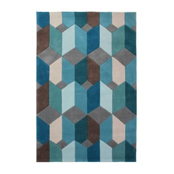 Covor Flair Rugs Infinite Scope, 160 x 230 cm de la Flair Rugs
