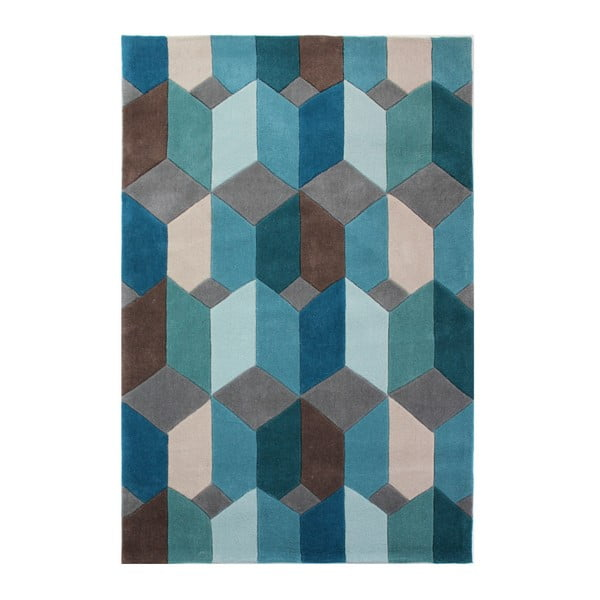 Infinite Scope szőnyeg, 120 x 170 cm - Flair Rugs