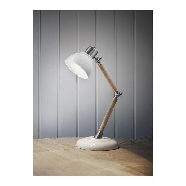 Stolní lampa Ledbury
