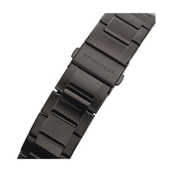 Pánské hodinky Rope SP5001-44