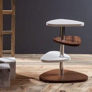 Konferenční stolek Yaprak