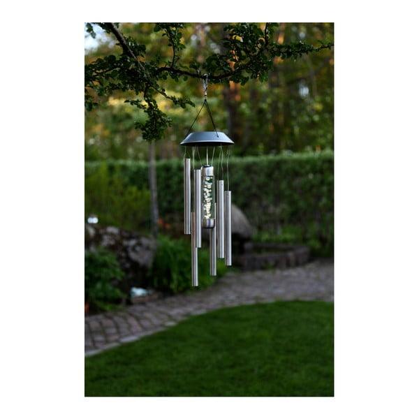 Zahradní světlo Solar Energy Ding Dong