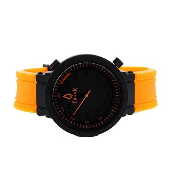 Pánské hodinky French Connection 1164