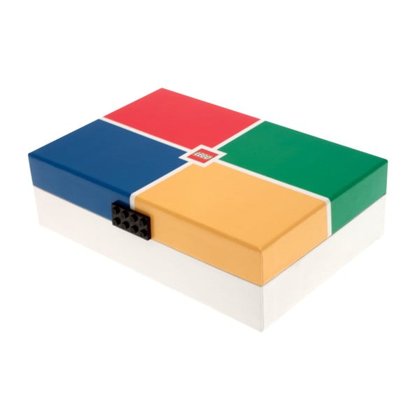 Hodinky pro dospělé LEGO® Fan Club