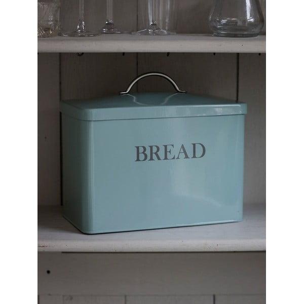 Box na pečivo Bread