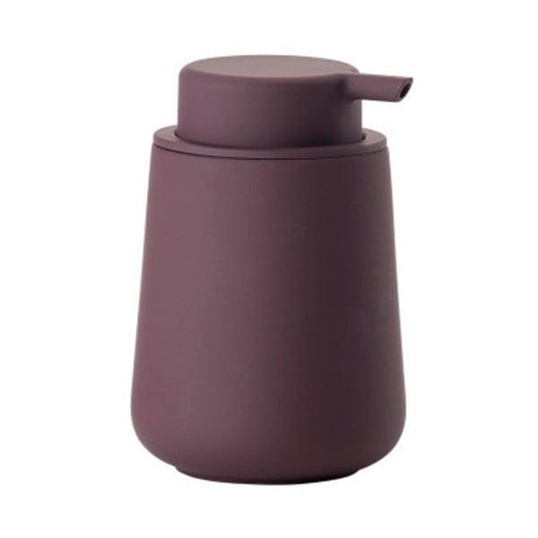 Nova One lila szappanadagoló - Zone