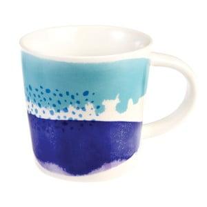 Porcelánový hrnek Rex London Into The Blue, 250ml