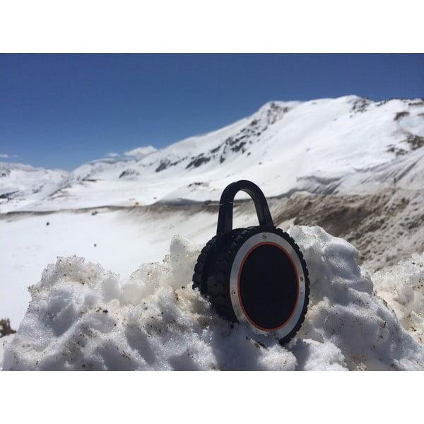 Cestovní outdoorový reproduktor All-Terain Sound
