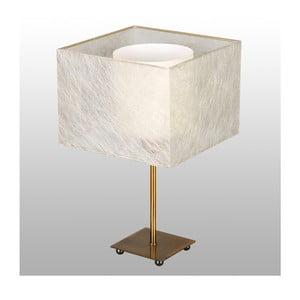 Stolní lampa Florida