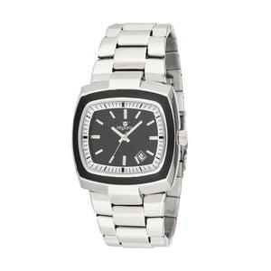Pánské hodinky Vegans FVG234701G