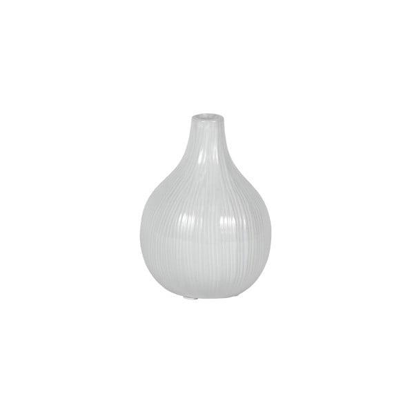Keramická váza Blanc