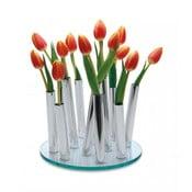 Váza Bouquet