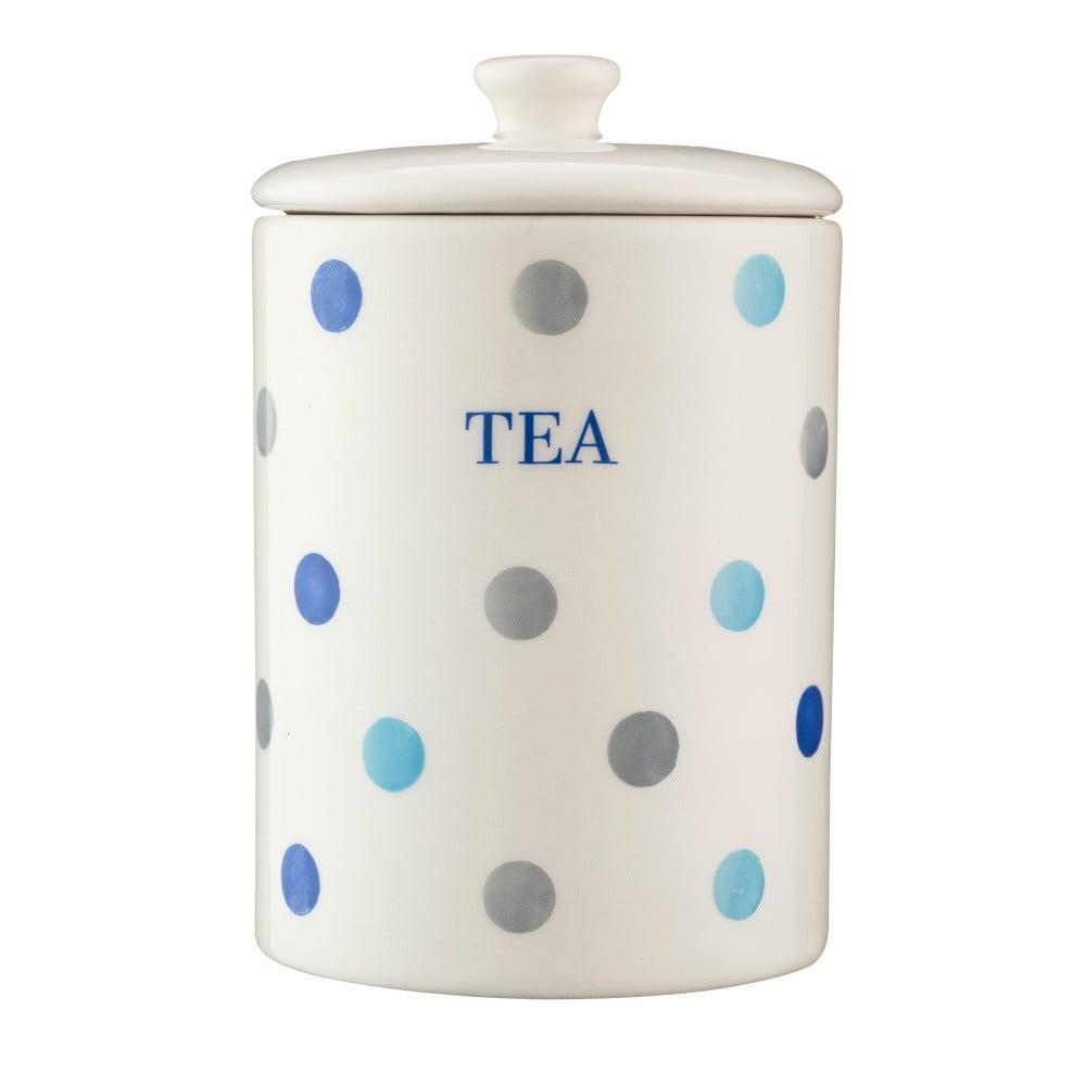 Dóza z dolomitu na čaj Price & Kensington Padstow