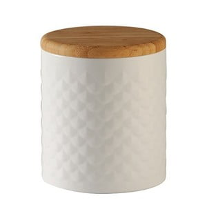 Dóza Scallop Large Canister