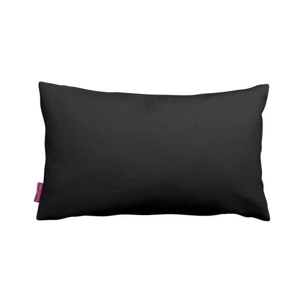 Polštář Black Deco, 35x60 cm