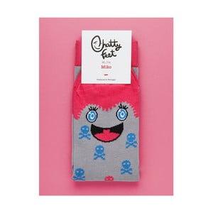 Dětské ponožky Miko (2-4 roky)