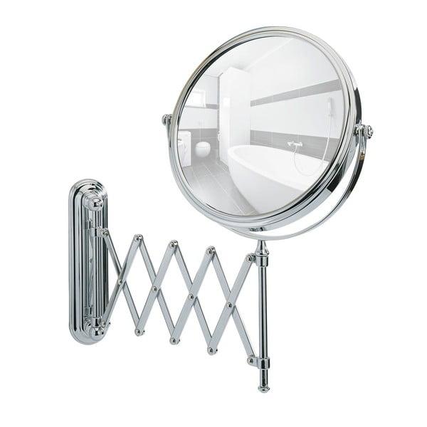 Deluxe fali kozmetikai tükör - Wenko