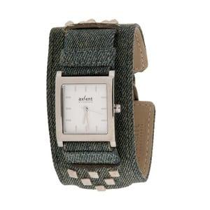 Kožené dámské hodinky Axcent X1774D-13L