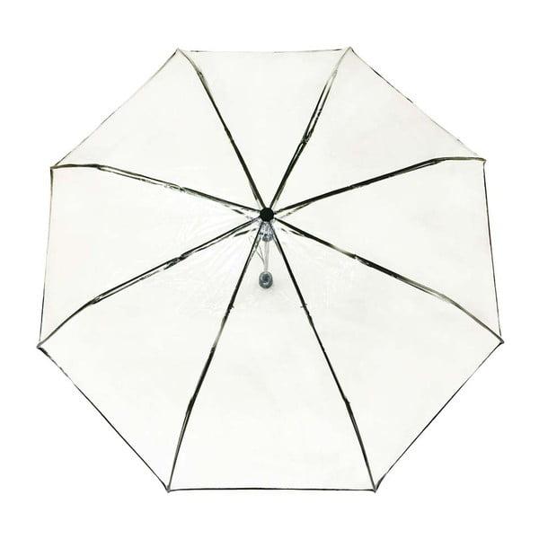 Deštník Susino Transparent