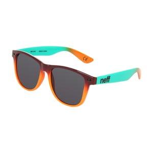 Neff sluneční brýle Daily Cancun