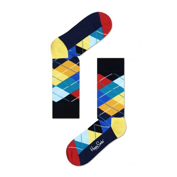 Ponožky Happy Socks Classic, vel. 36-40