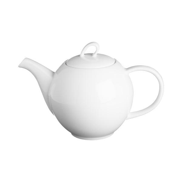 Ceainic Price & Kensington Simplicity, 500 ml, alb