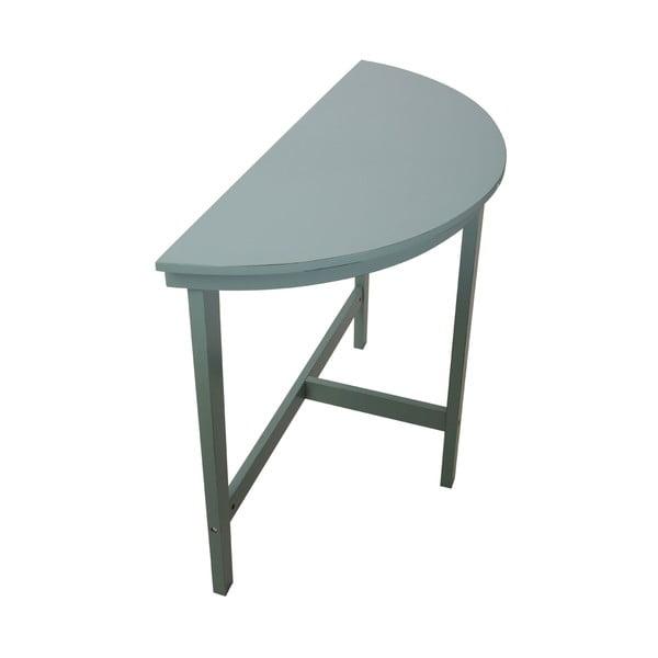 Odkládací konzolový stůl Chatelet Blue