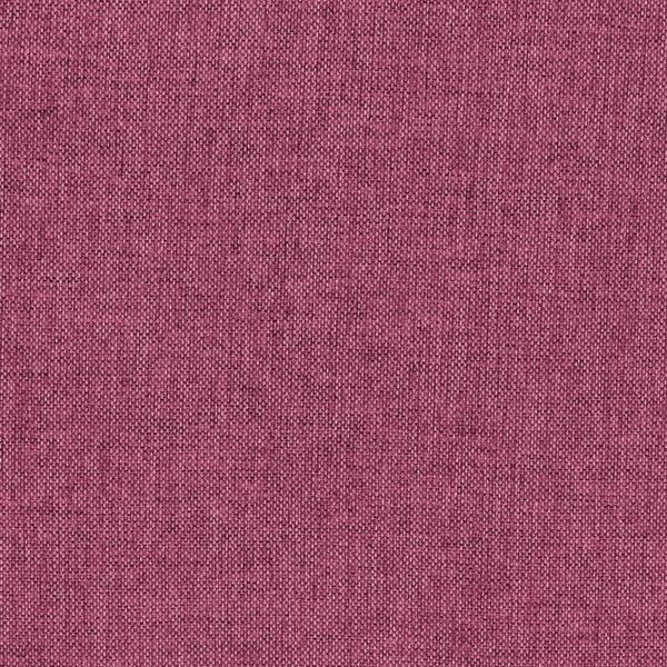 Růžová pohovka pro dva Vivonita Bond