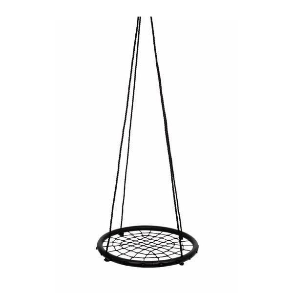 Huśtawka Legler Nest Swing
