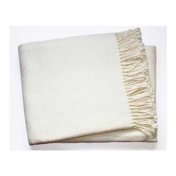 Deka Zen Cream, 140x180 cm