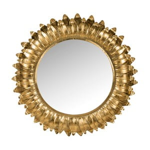 Zrcadlo Safavieh Akeno