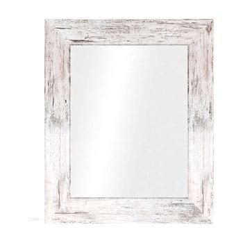 Oglindă de perete Styler Jyvaskyla Smielo, 60 x 86 cm