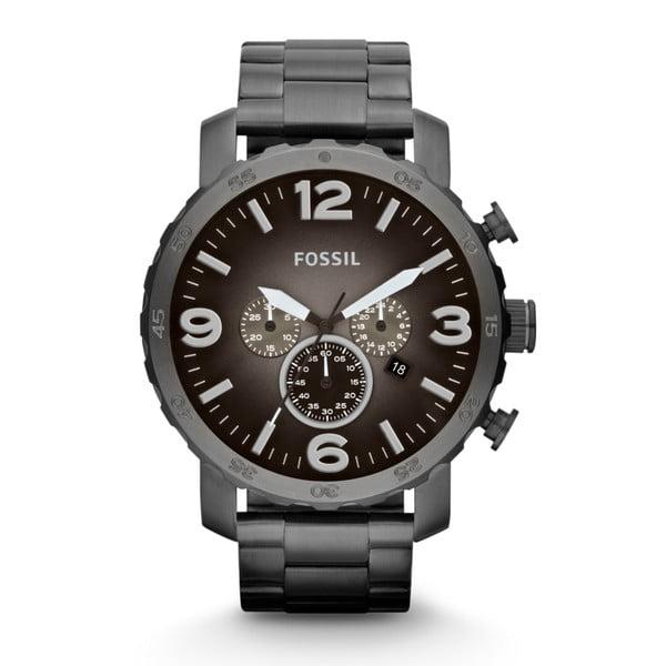 Pánské hodinky Fossil JR1437