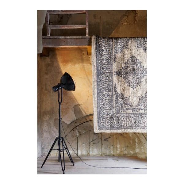 Koberec ze sisalových vláken BePureHome Motive, 120x180cm