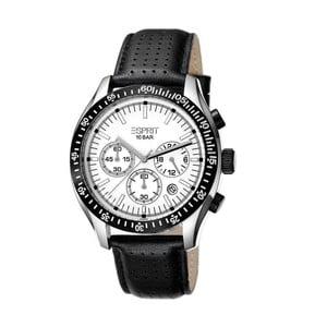 Pánské hodinky Esprit 2810