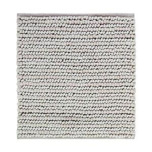 Koupelnová předložka Cesar Sand, 60x60 cm