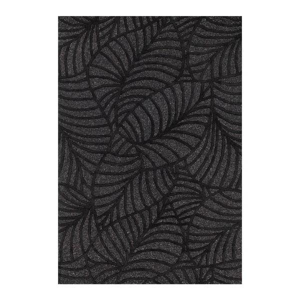 Vlněný koberec Danielle, 140x200 cm