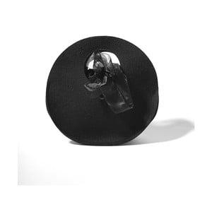 Taška COLLO M, černá
