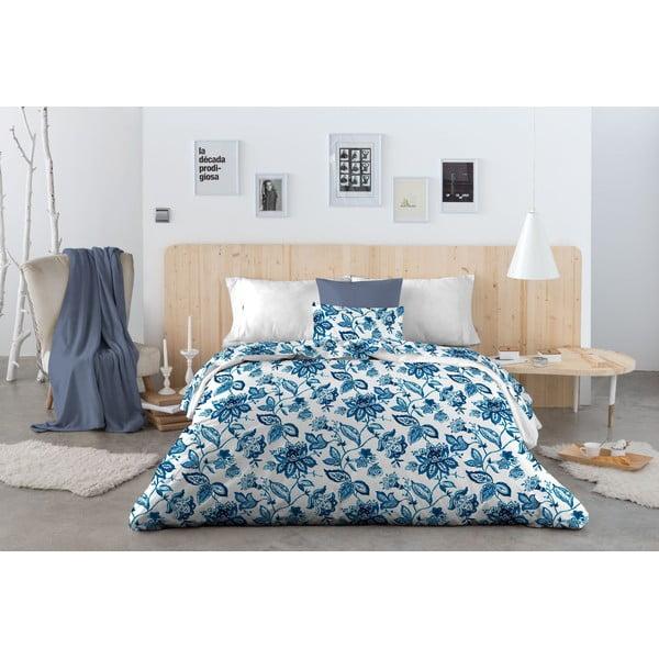 Povlečení Indiano Azul, 160x200 cm
