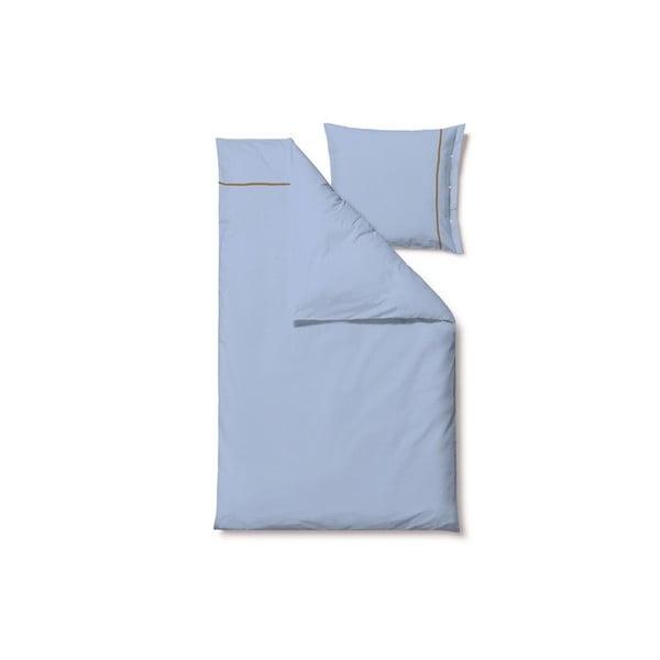 Povlečení Superior Charm Blue, 140x200 cm