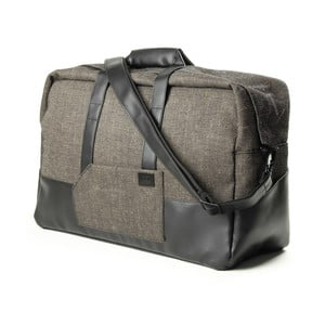 Hobo cestovní taška