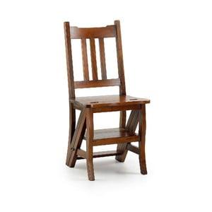 Variabilní židle Flamingo