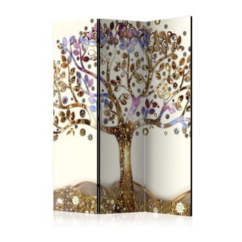 Paravan Bimago Magical Tree, 135 x 172 cm imagine